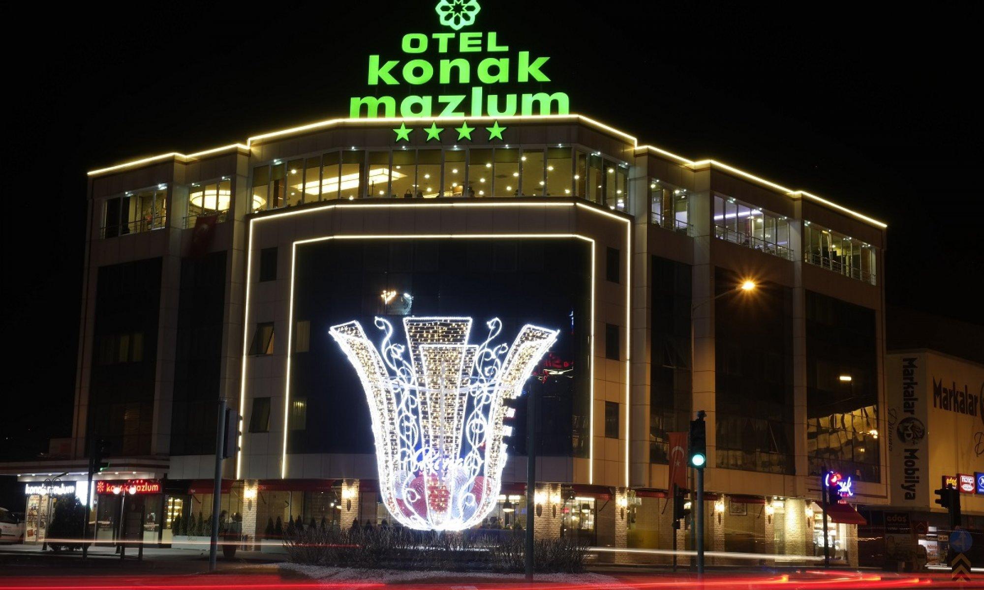 Gokay Tours   Kayseri Havaalanı Transfer, Kayseri Çıkışlı Günübirlik Kültür Turları