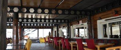 Gokay Tours | Kayseri Havaalanı Transfer, Kayseri Çıkışlı Günübirlik Kültür Turları